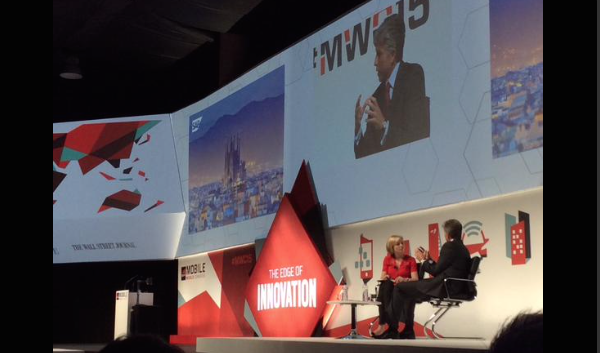 mwc_2015_review_06