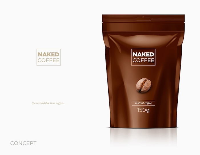 naked_coffee_01