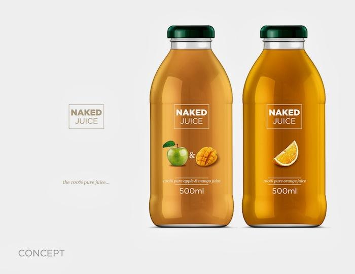 naked_juice_01