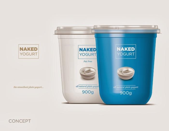 naked_yogurt_01
