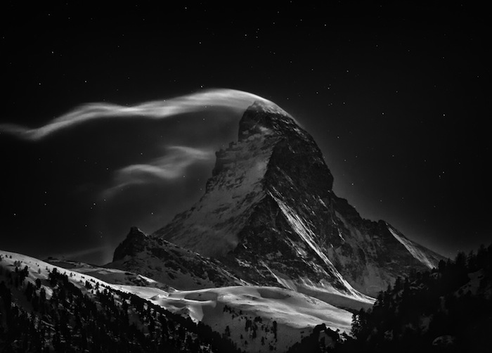 national_geographic_photo_contest_2013_01