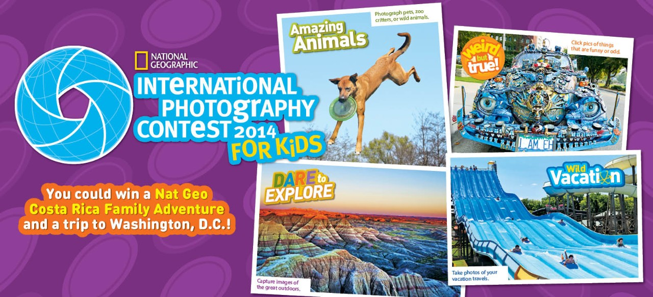 national_geographics_photo_competition_kids_2014