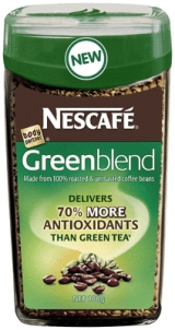 nescafe_greenblend