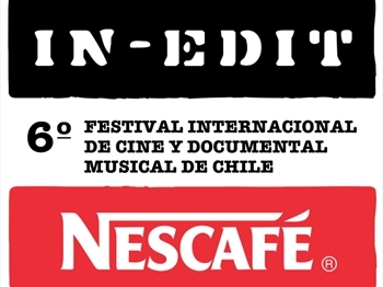 nescafe_in edit_cinema_festival