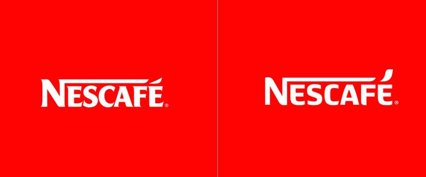 nescafe_redvolution_01