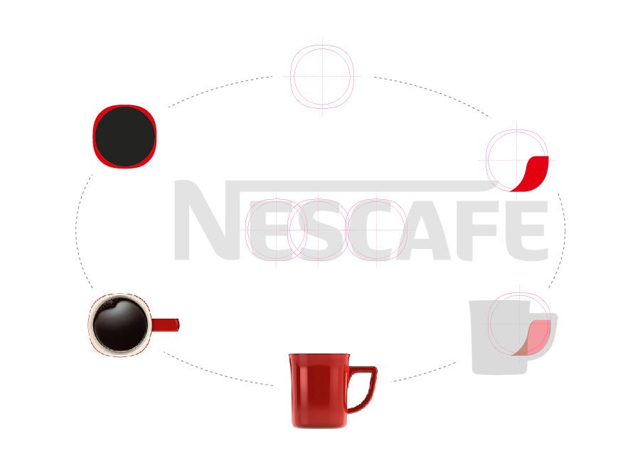nescafe_redvolution_03
