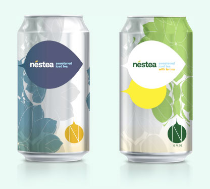 nestea_conc2.jpg