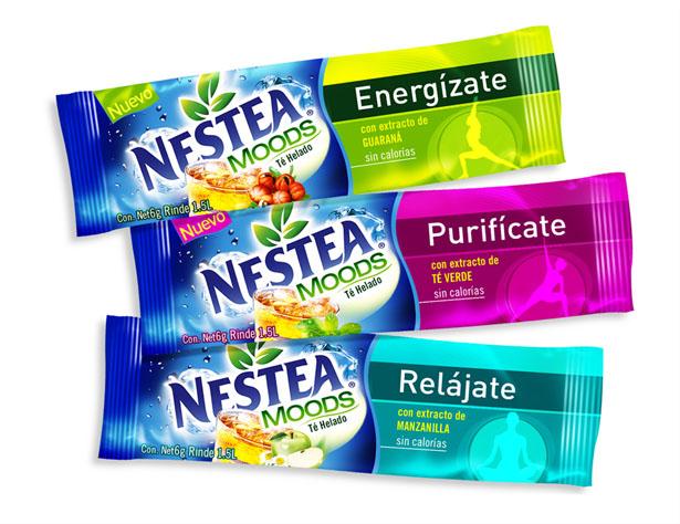 nestea_moods_instant