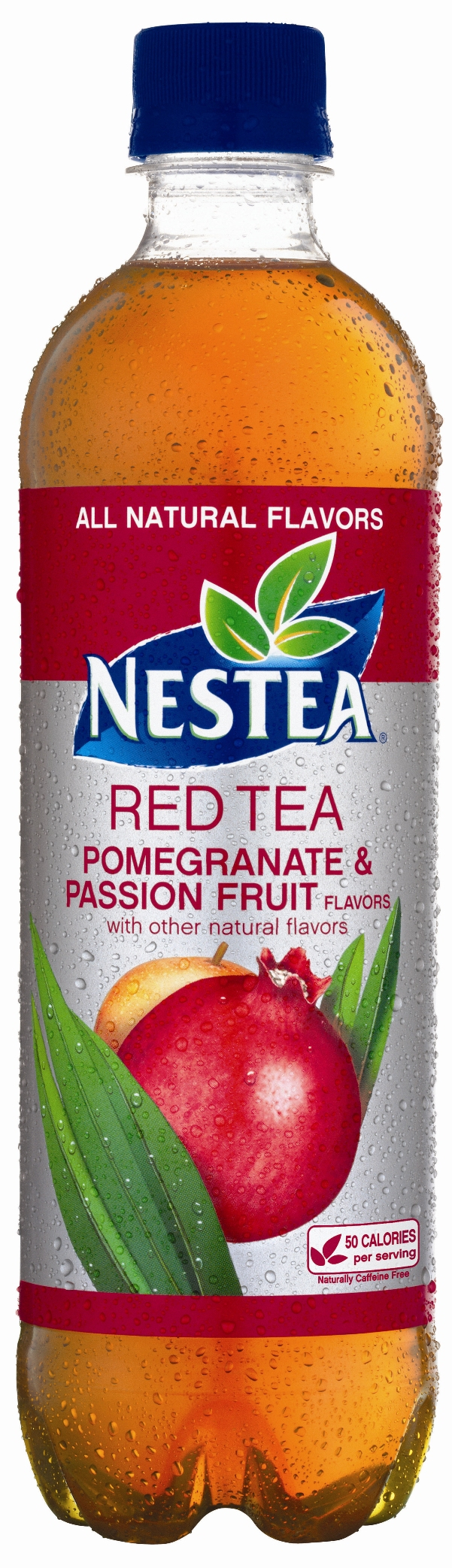 nestea_red_tea