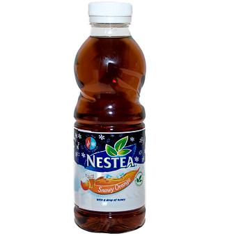 nestea_snow_orange_preview