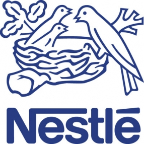 Nestlé Adapting the Packaging of Its Products to Meet Needs of All People