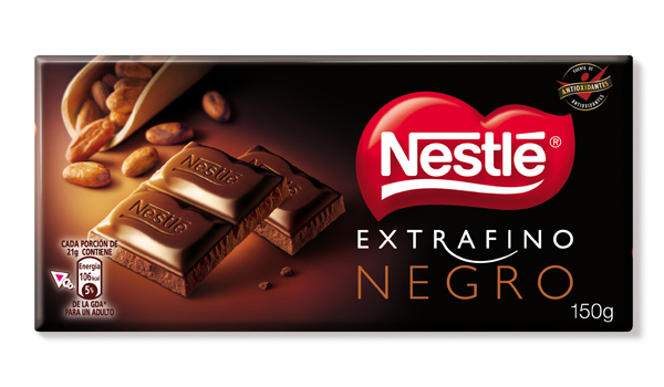 nestle proposal Related tags: nestle sale to result in up to 55 redundancies from wiri factory, with rj's in new zealand taking over a selection of brands nestlé has confirmed proposals to exit from sugar confectionery in new zealand, selling its business to a local manufacturer, and focus on its chocolate, baking and medicated lozenge brands.