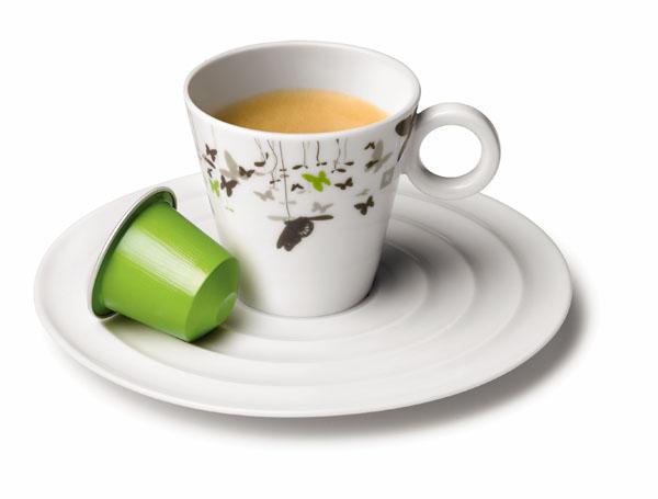 Nestlé Nespresso Tanzaru — Coffee Spring – POPSOP  -> Nespresso Nestle