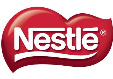 nestle_red_heart