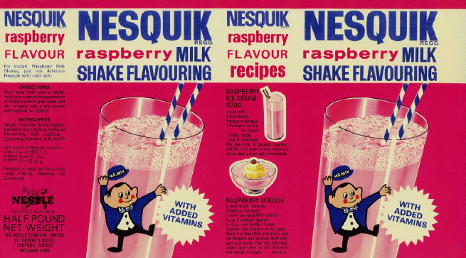 nestle_retro_packaging_03