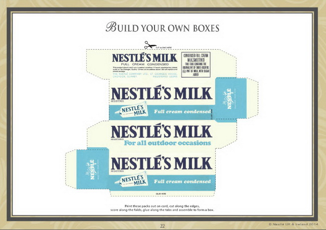 nestle_retro_packaging_13
