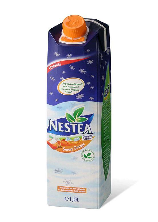 nesty_snowy_orange