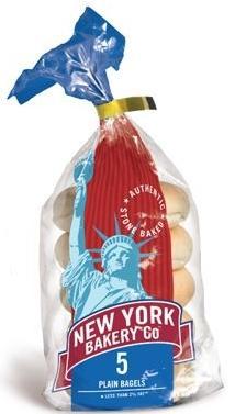 new_york_bakery.jpg