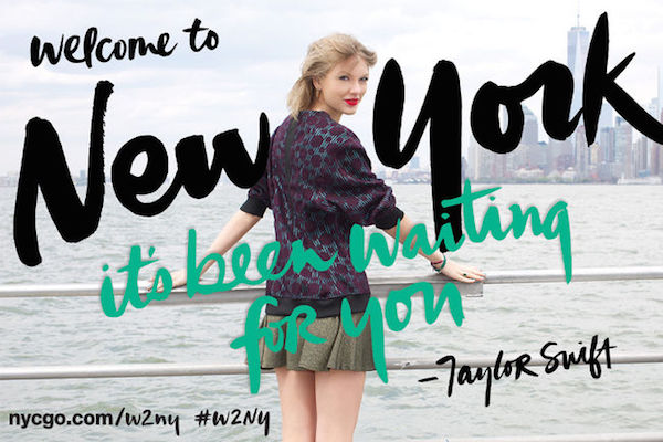 new_york_taylor_swift