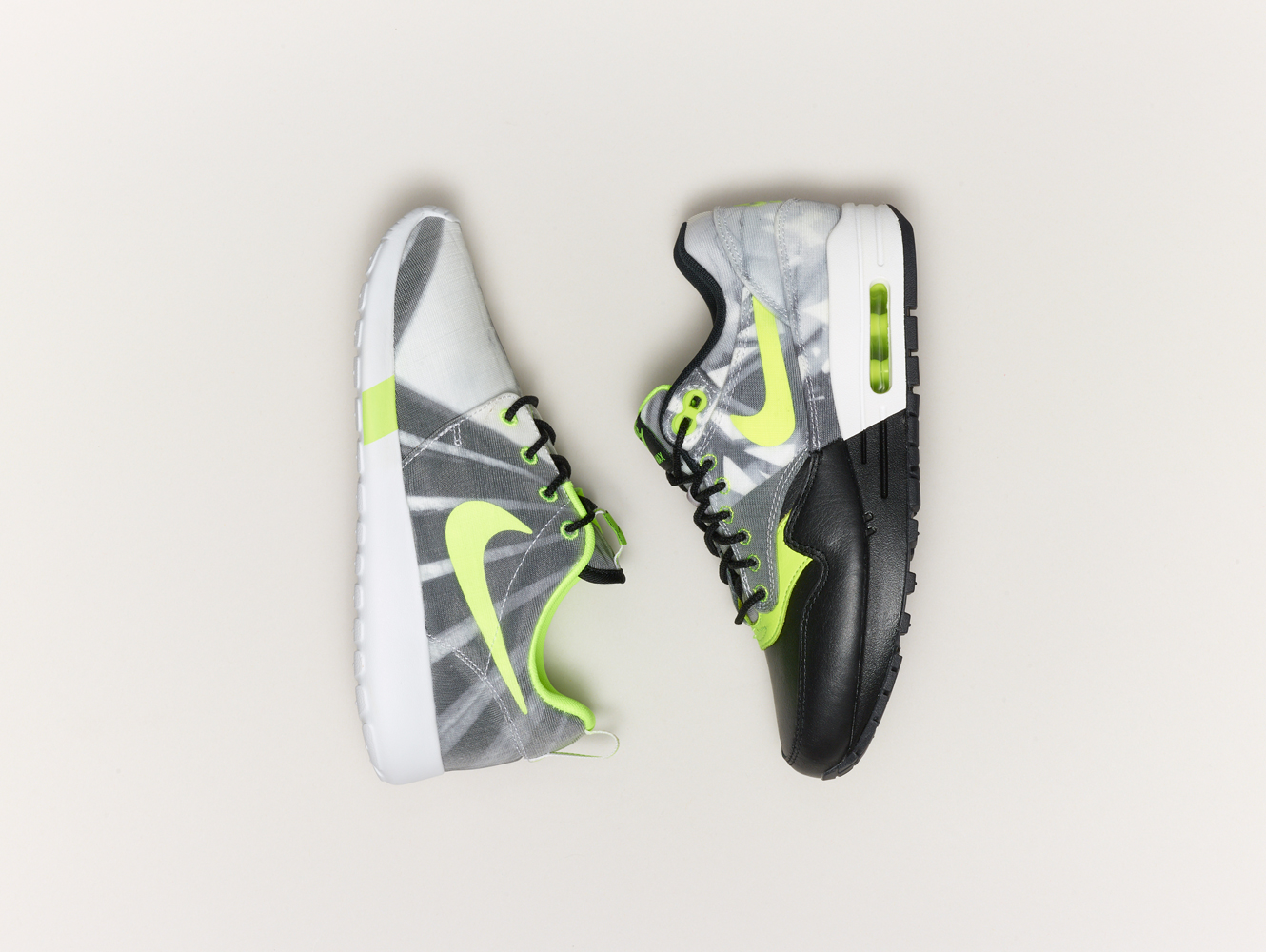 nike_Flavio_Pack-Shoe_Box_Hero