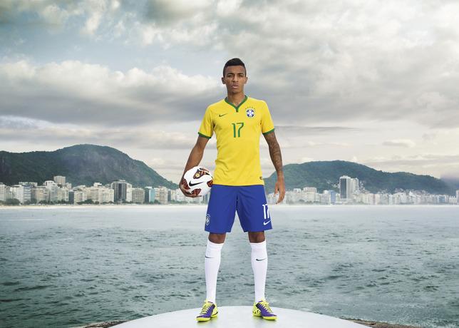 nike_brasil_fotball_form_01