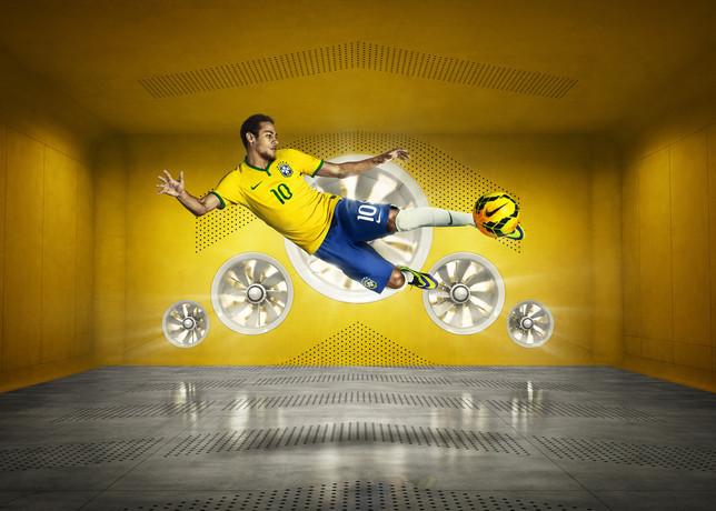 nike_brasil_fotball_form_02