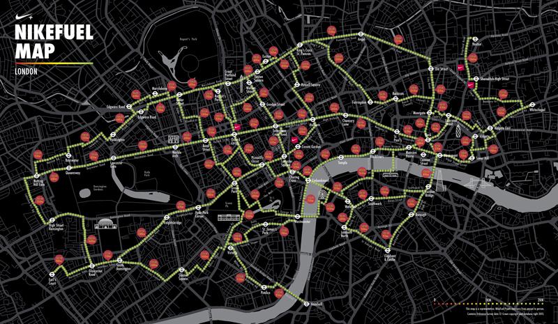 nike_fuelband_map_london_01