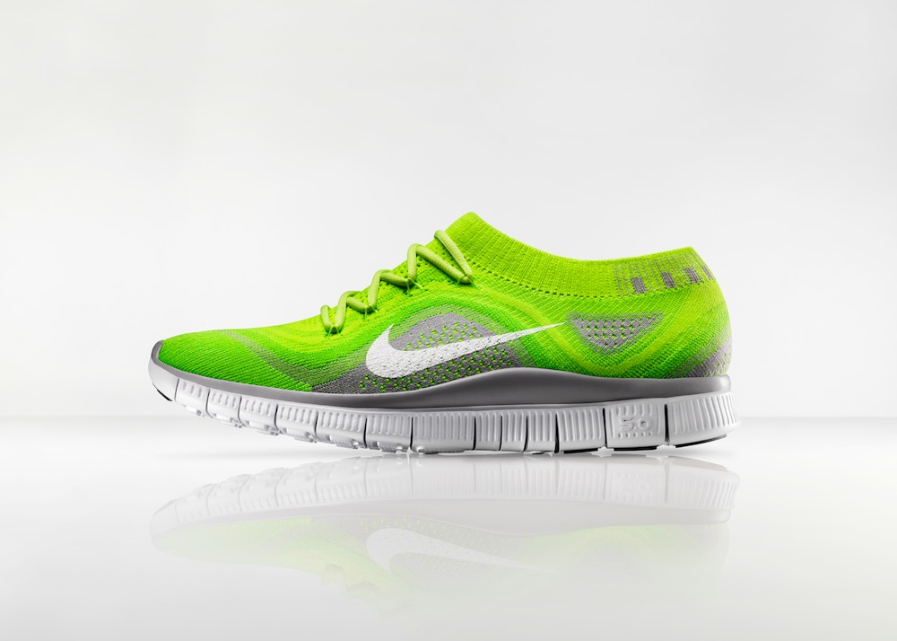 nike_nature_amplified_01