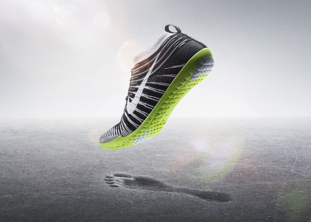 nike_nature_amplified_02