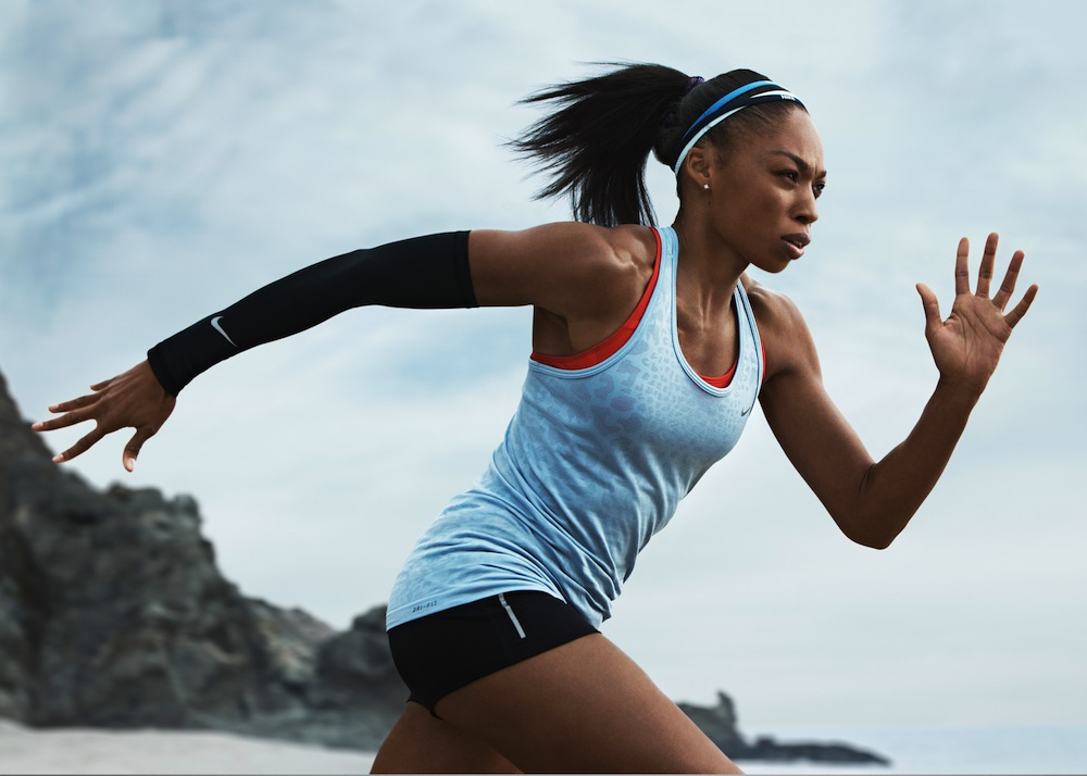 nike_nature_amplified_03