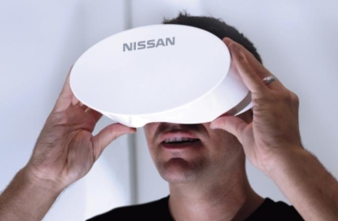 nissan_oculus_rift_01