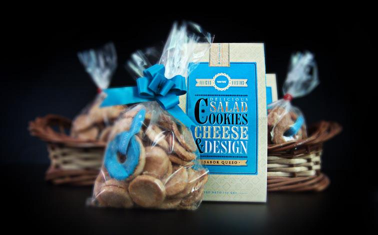 nnss_cookies4