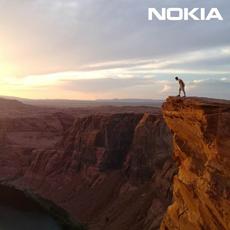 Nokia и National Geographic объявили фотоконкурс на поездку в Пуэрто-Рико