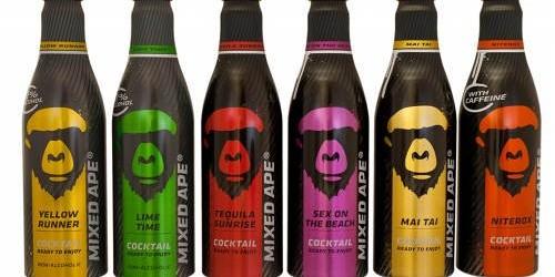 non-alco_drinks_tastes_like_alco_03