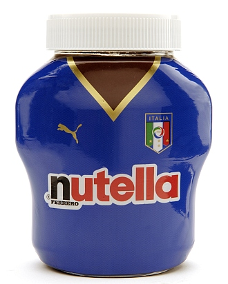 nutella_-jar.jpg