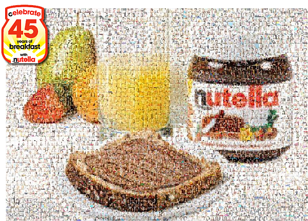 nutella_45_years_02