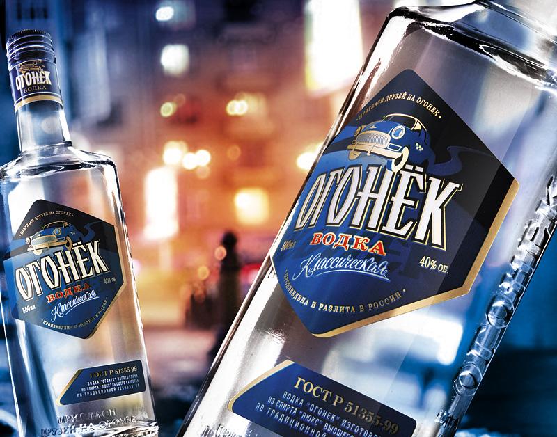 ogonek_vodka_soldis