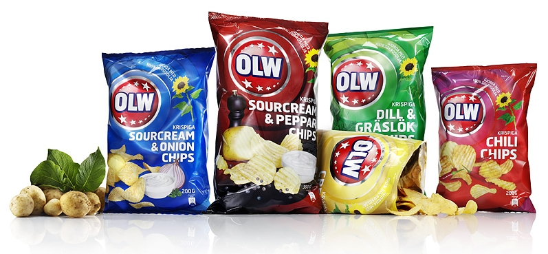 http://popsop.ru/wp-content/uploads/olw_chili_chips.jpg