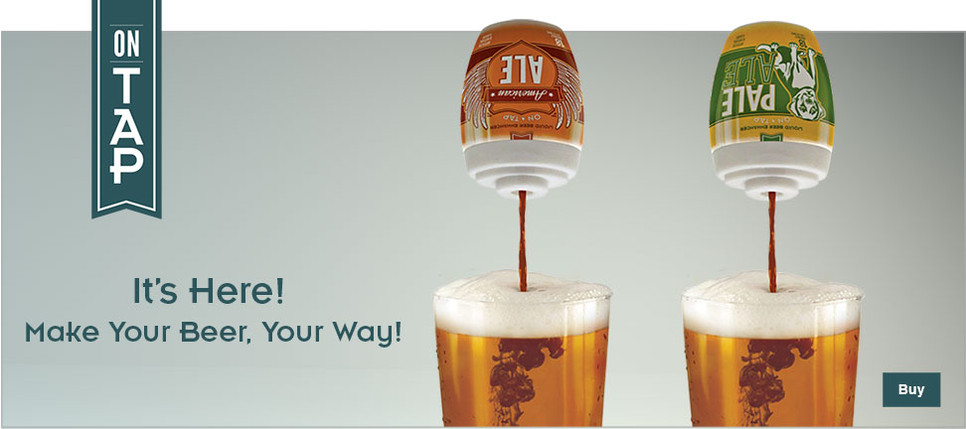 ontap_beer_enhancer
