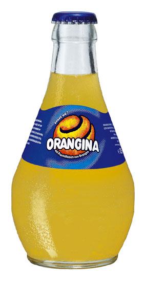 orangina_thick_bottle