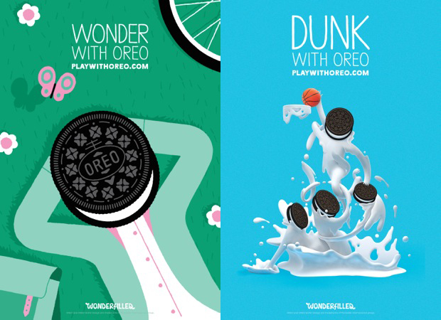 oreo_illustrations