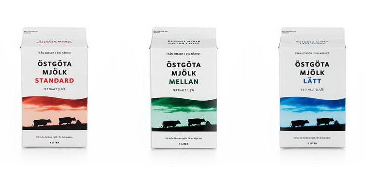 ostgota_milk_2