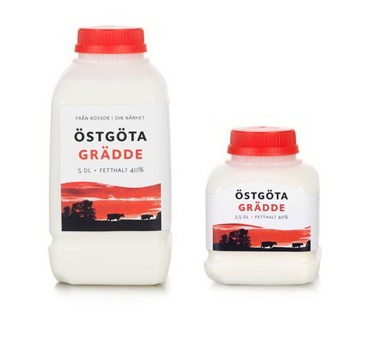 ostgota_milk_3