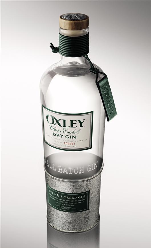 oxley_gin_bacardi