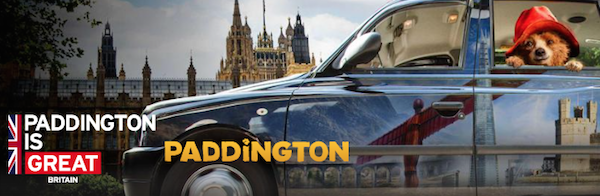 paddington_great_2014