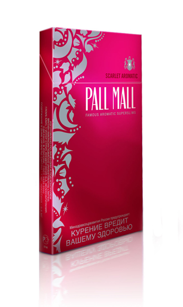 pall_mall_scarlett_aromatic