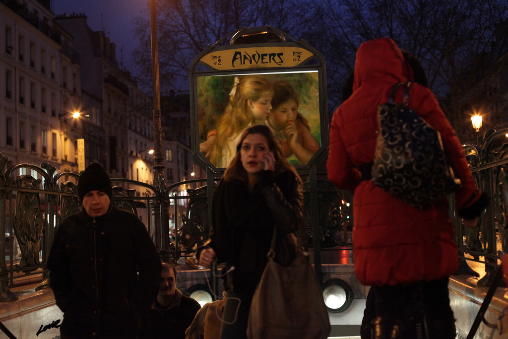 paris_ads_lavie_01