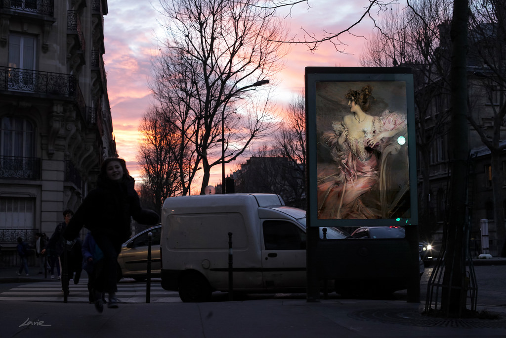 paris_ads_lavie_02