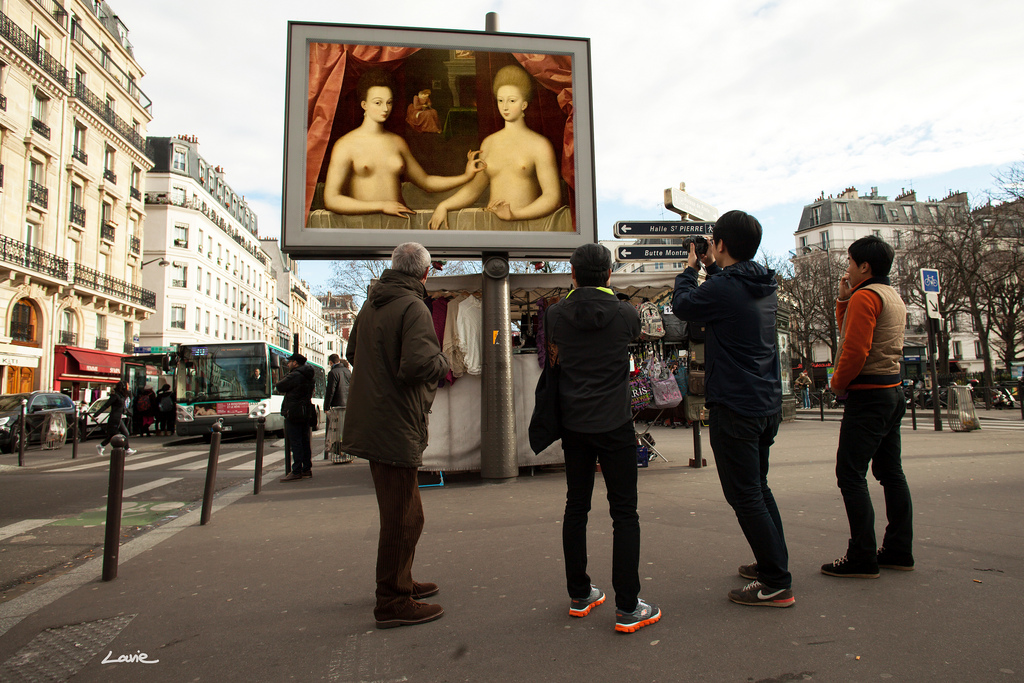 paris_ads_lavie_03