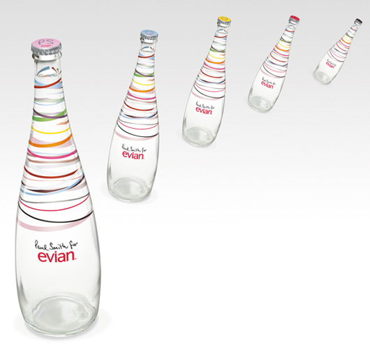 paul_smith_evian_02